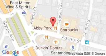 Abby Park