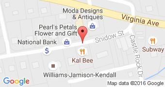 KalBee Restaurant