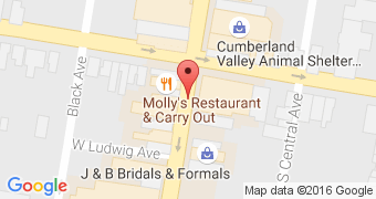 Molly's Restaurant and Carry Out