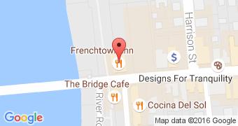 Frenchtown Inn