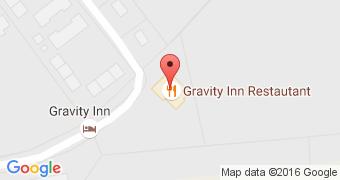 The Gravity Inn Restaurant and Bar