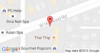 Thai Thippawan