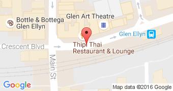 Thipi Thai