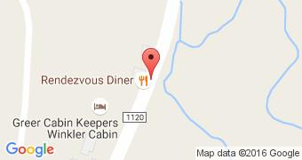 Rendezvous Diner