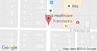Francisca's