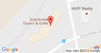 Grandview Tavern & Grille