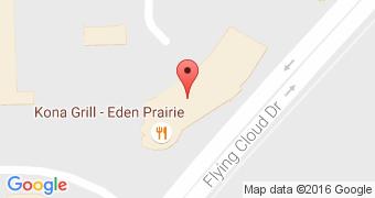 Kona Grill - Eden Prairie