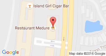 Restaurant Medure