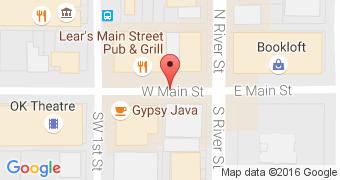 Lear's Pub & Grill