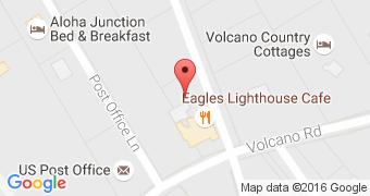 Eagles Lighthouse Cafe