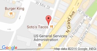 Soto's Tacos