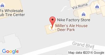 Millers Deer Park Ale House