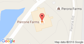 Perona Farms