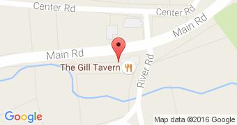 The Gill Tavern