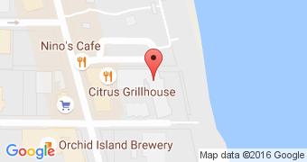Citrus Grillhouse