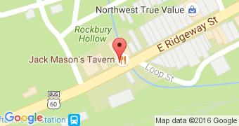 Jack Mason's Tavern