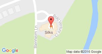 Silks Restaurant