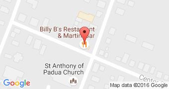 Billy B's
