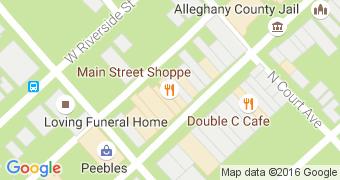 Main Street Shoppe