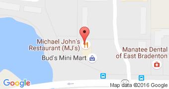 Michael John's Restaurant