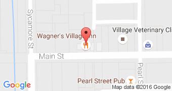 Wagner's Village Inn