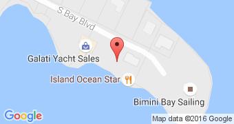 Island Ocean Star