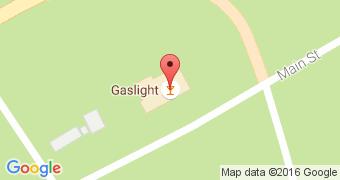 The Gaslight