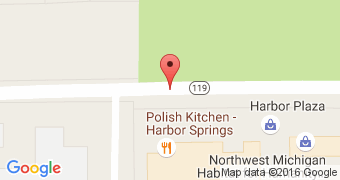 Polish Kitchen