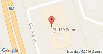 189 Prime