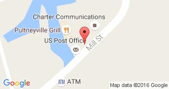 Pultneyville Grill