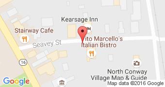 Vito Marcello's Italian Bistro
