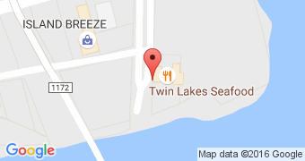 Twin Lakes Seafood Restaurant