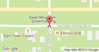 Elkhorn Grill