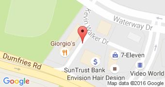 Giorgio's Family Restaurant