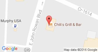 Chili's - Bardstown