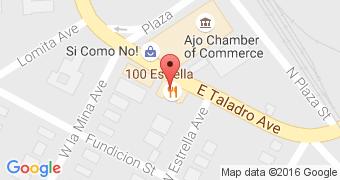 100 Estrella Restaurant