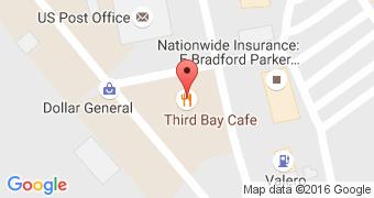 Third Bay Cafe