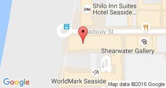 Tsunami Sandwich Company