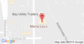 Mama Lou's Restaurant