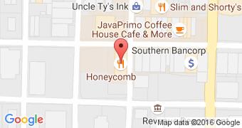 Honeycomb Restaurant & Bakery
