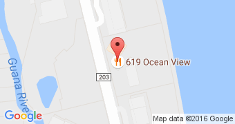 619 Ocean View