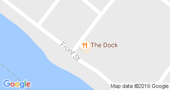 Dock Restaurant