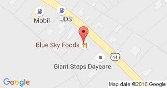 Blue Sky Foods