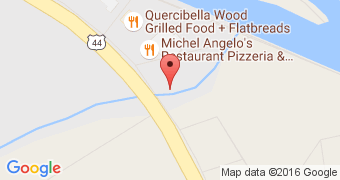 Michel Angelo's Pizzeria, Restaurant & Lounge