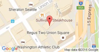 Sullivan's Steakhouse - Seattle