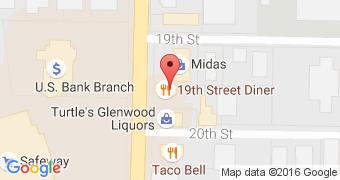 19th Street Diner