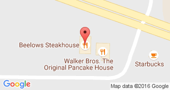 Beelow's Steakhouse