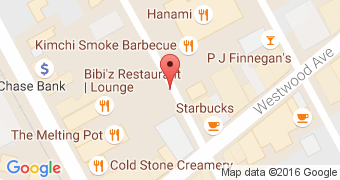 Bibi'z Restaurant & Lounge