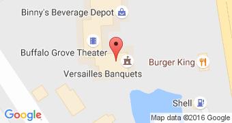 Pavilion-Buffalo Grove