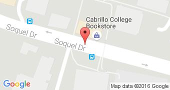 Pino Alto Restaurant - Cabrillo College